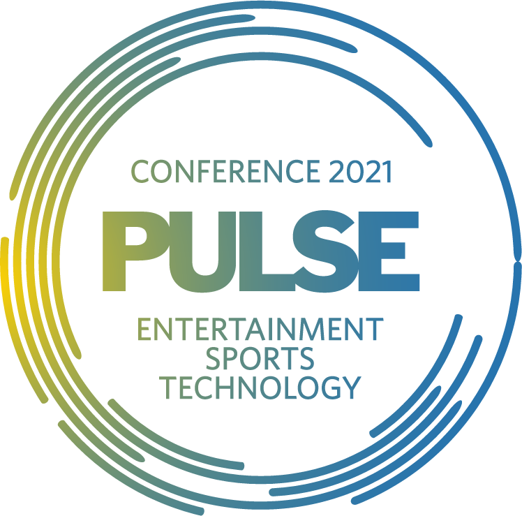 Pulse Conference